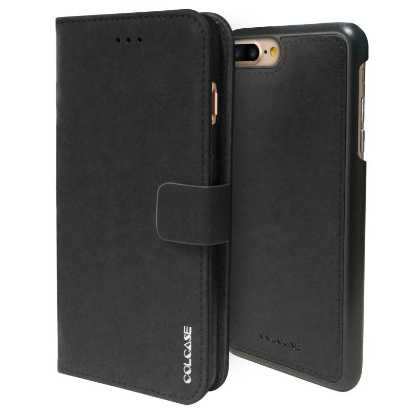 iphone 7 case and wallet